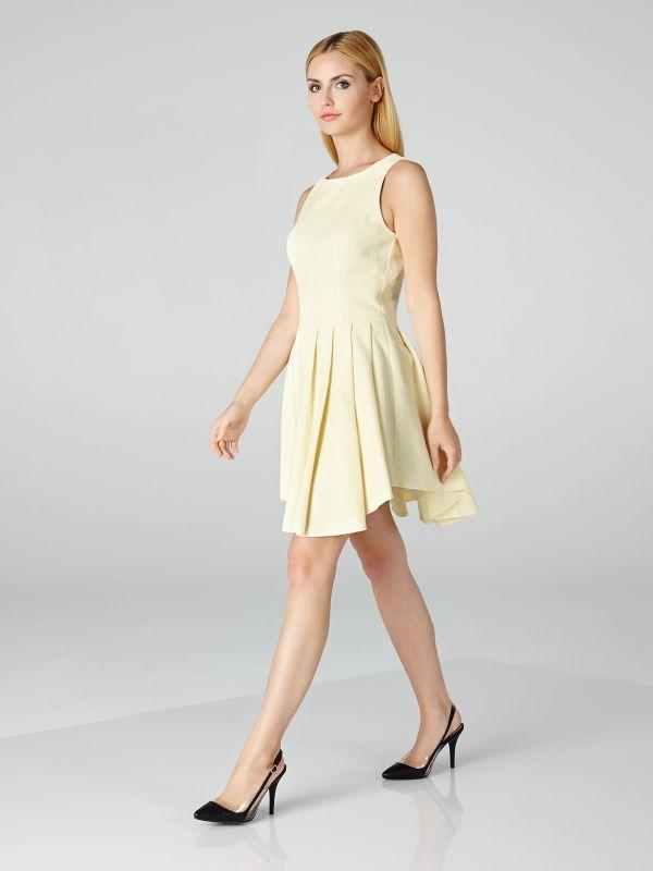 sukienka mohito 179,90