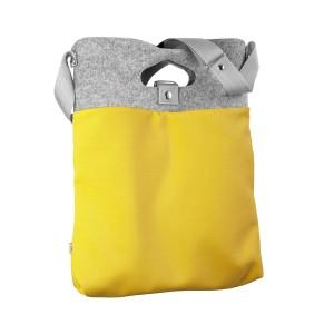 torebka domodi 150,00