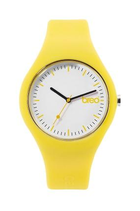 zegarek answear 119,00