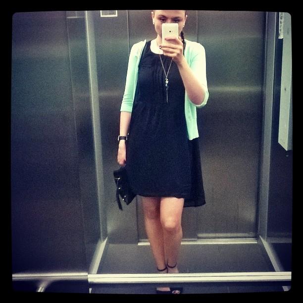 InstagramCapture_5c7928fa-e4b8-4314-9ebf-4baebcde7c1f_jpg