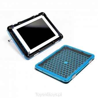 etiu tablet_www.toys4boys.pl_189,00