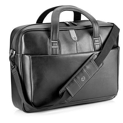 torba na laptopa skórzana www.torbanalaptopa.pl 283,00