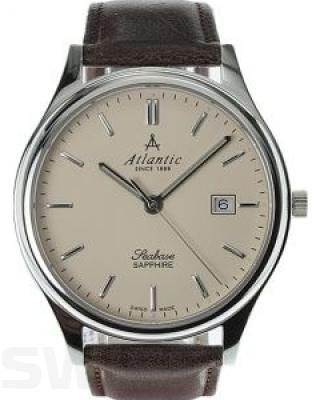 zegarek atlantic www.swiss.com.pl_580,00