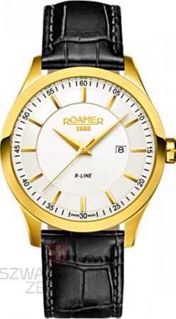 zegarek roamer www.szwajcarskiezegarki.eu_841,00