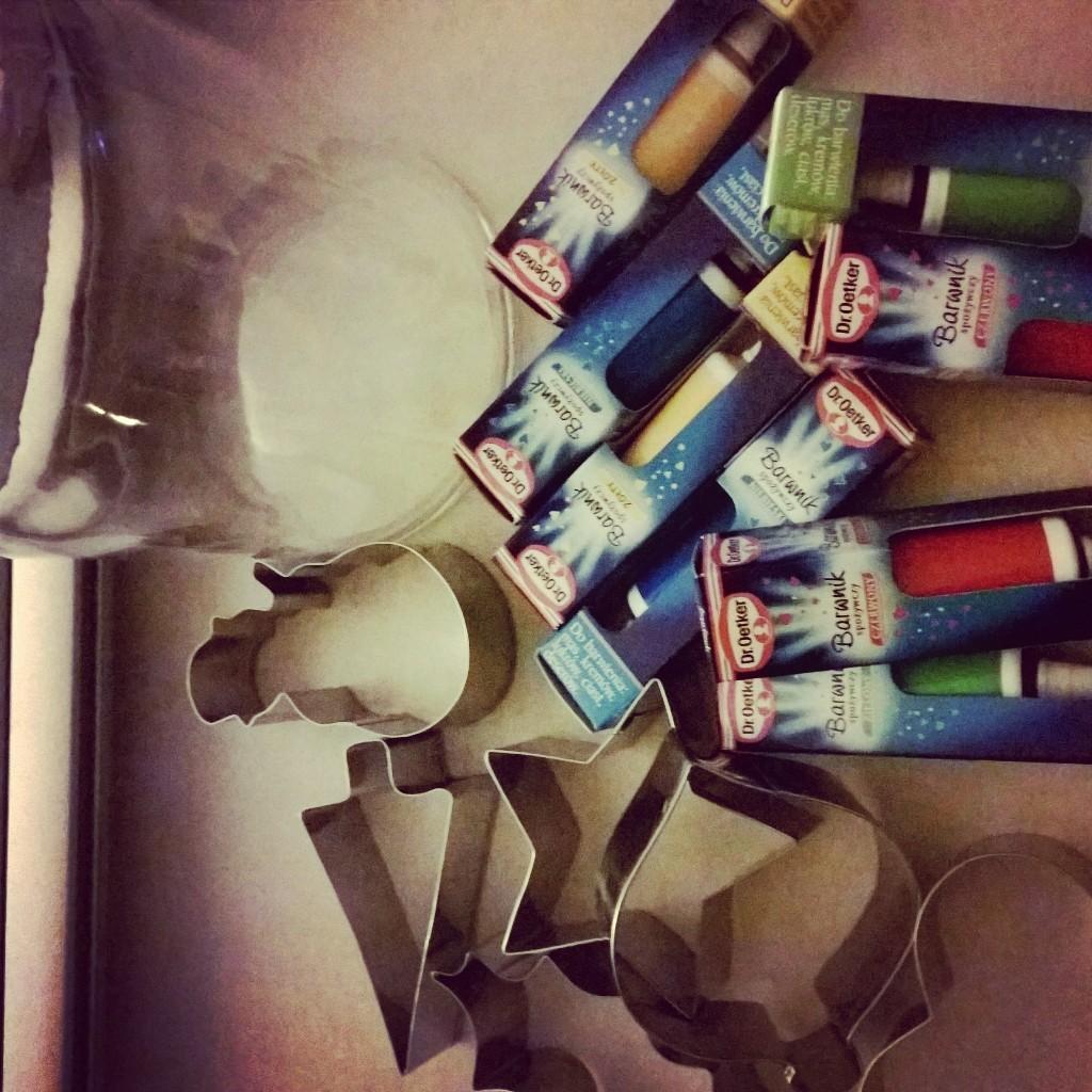 InstagramCapture_28acadce-04bd-45a7-9d9f-06bc6e281f51