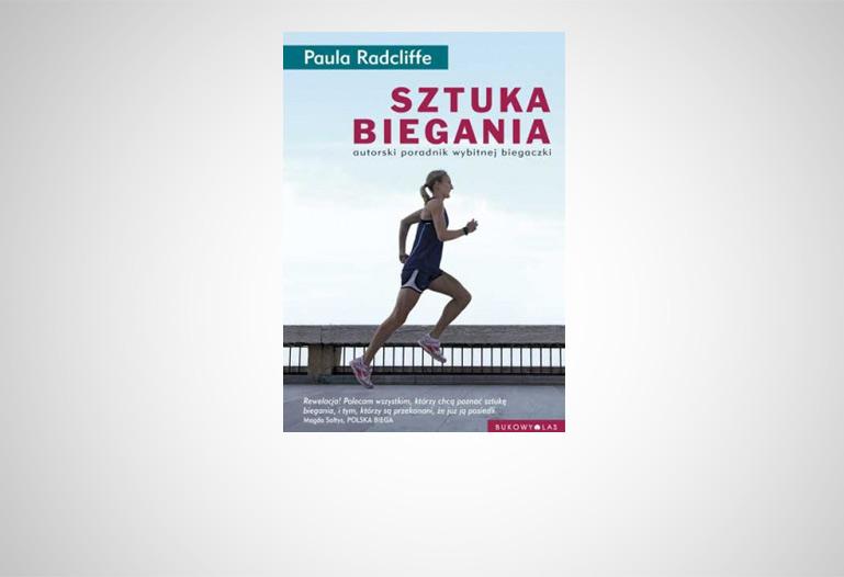 książkasztukabiegania-sklepbiegacza.pl