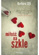 rysanaszkle-książka-lubimyczytac.pl