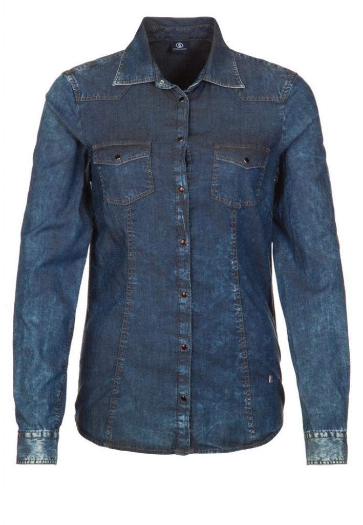 Bogner Jeans Zalando 283,05