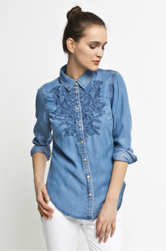 Silvian Heach answear.com 239,00
