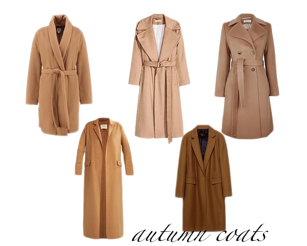 plaszcze_autumncoats